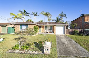 Picture of 2 Telopea Close, Lake Haven NSW 2263