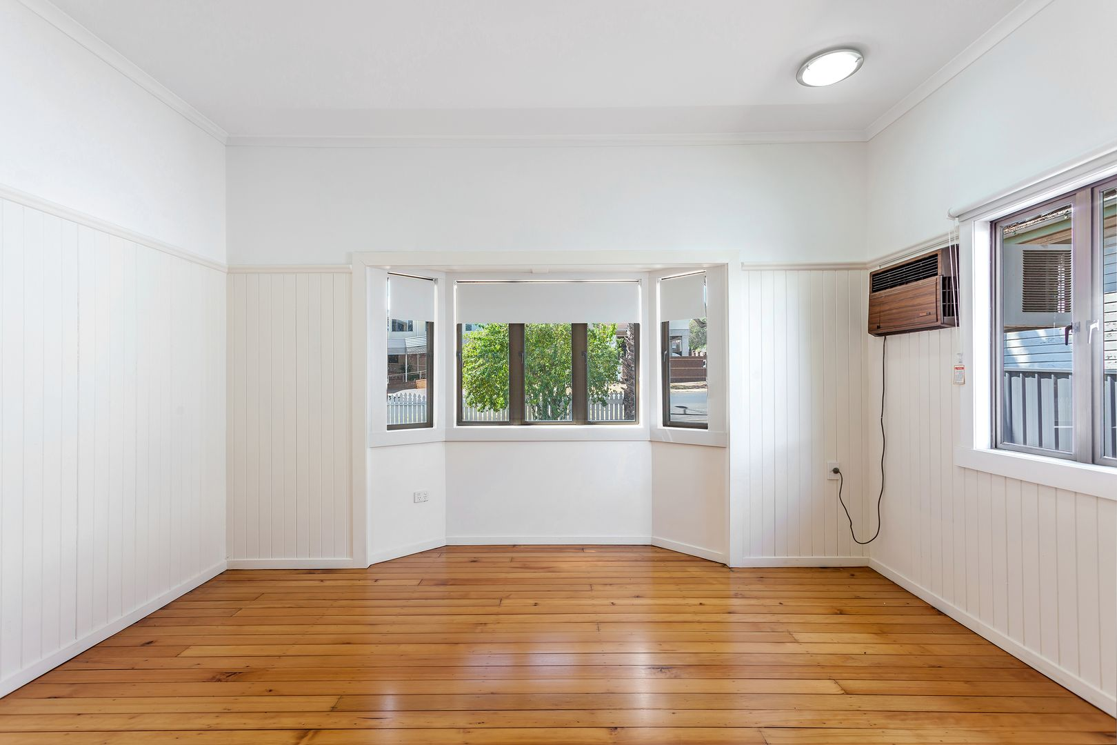 299a Hume Street, South Toowoomba QLD 4350, Image 2