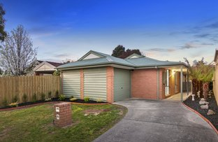 Picture of 34 Meadow View Place, Mornington VIC 3931