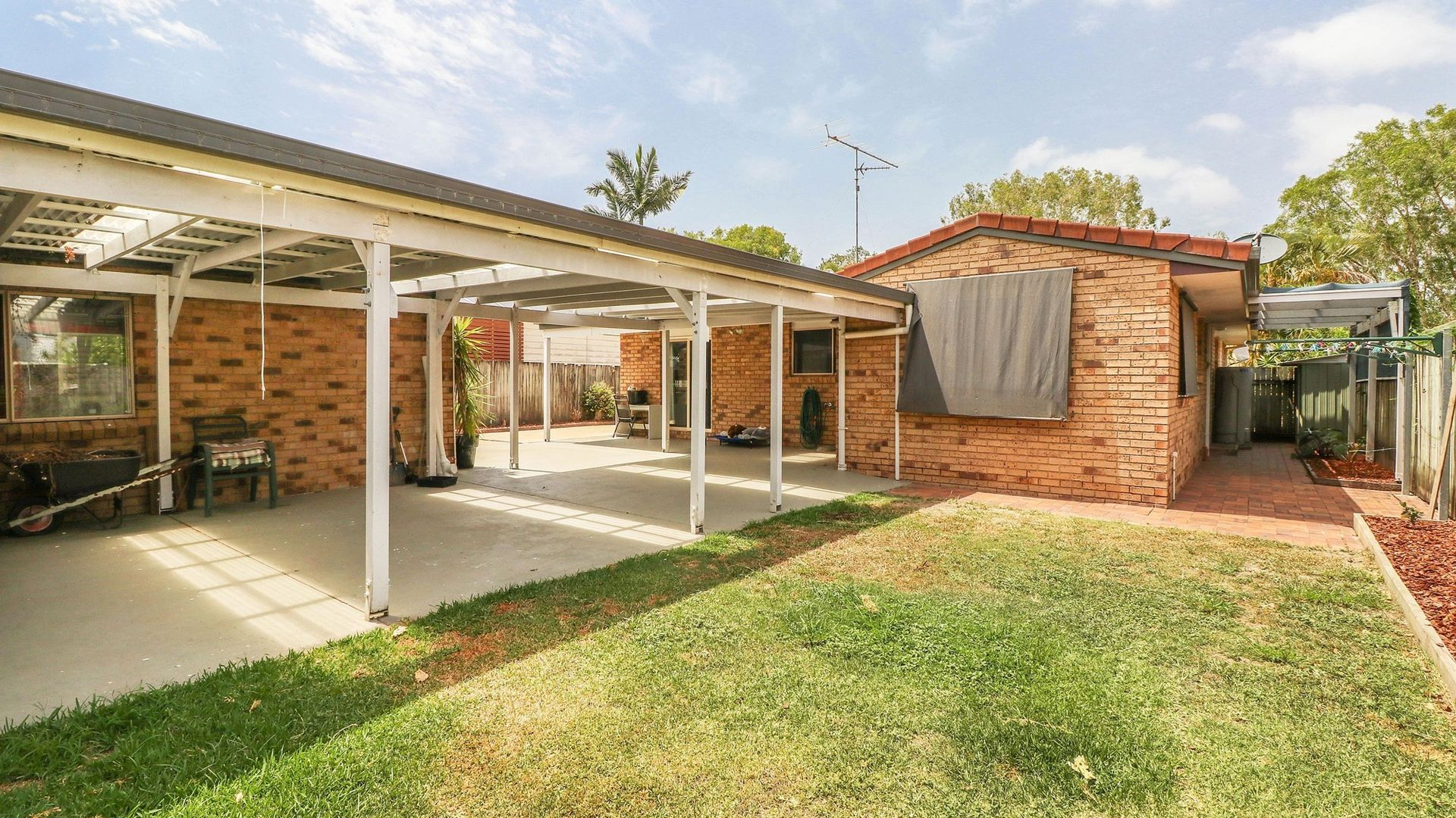 30 Wywong Street, Pacific Paradise QLD 4564, Image 2