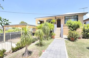 314 Bungarribbe Road, Blacktown NSW 2148