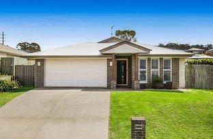 Picture of 7 Huon Drive, Glenvale QLD 4350