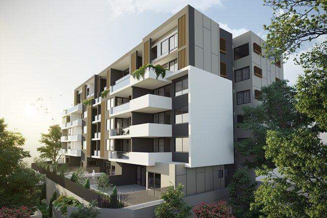 Picture of 4 Joyner Street, WESTMEAD NSW 2145