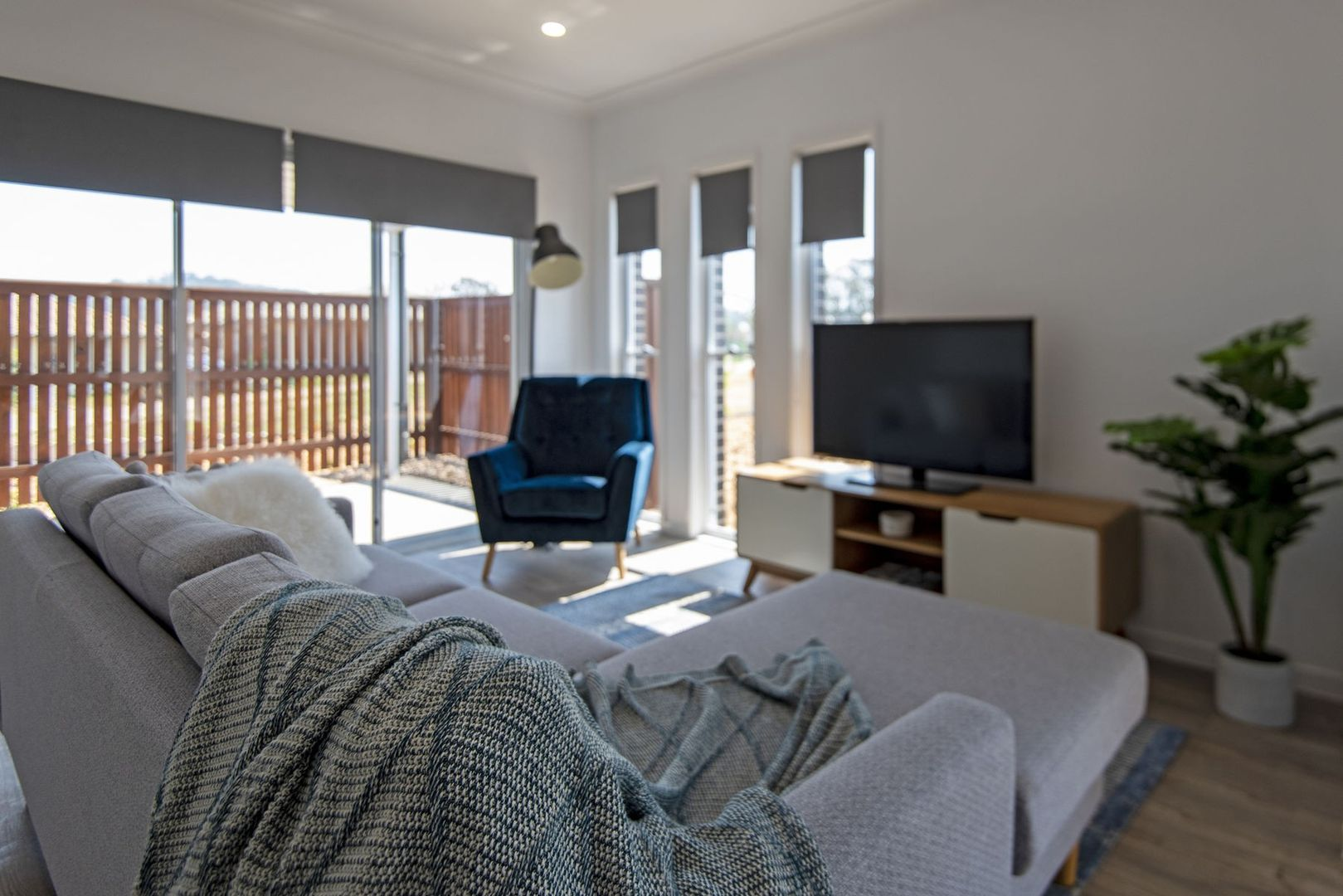 40 Taragon Street, Glenvale QLD 4350, Image 0