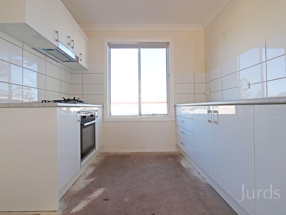 39A Greta Street, Aberdare NSW 2325, Image 1