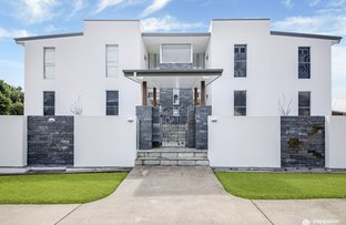 Picture of 3/21 Strow Street, Barlows Hill QLD 4703