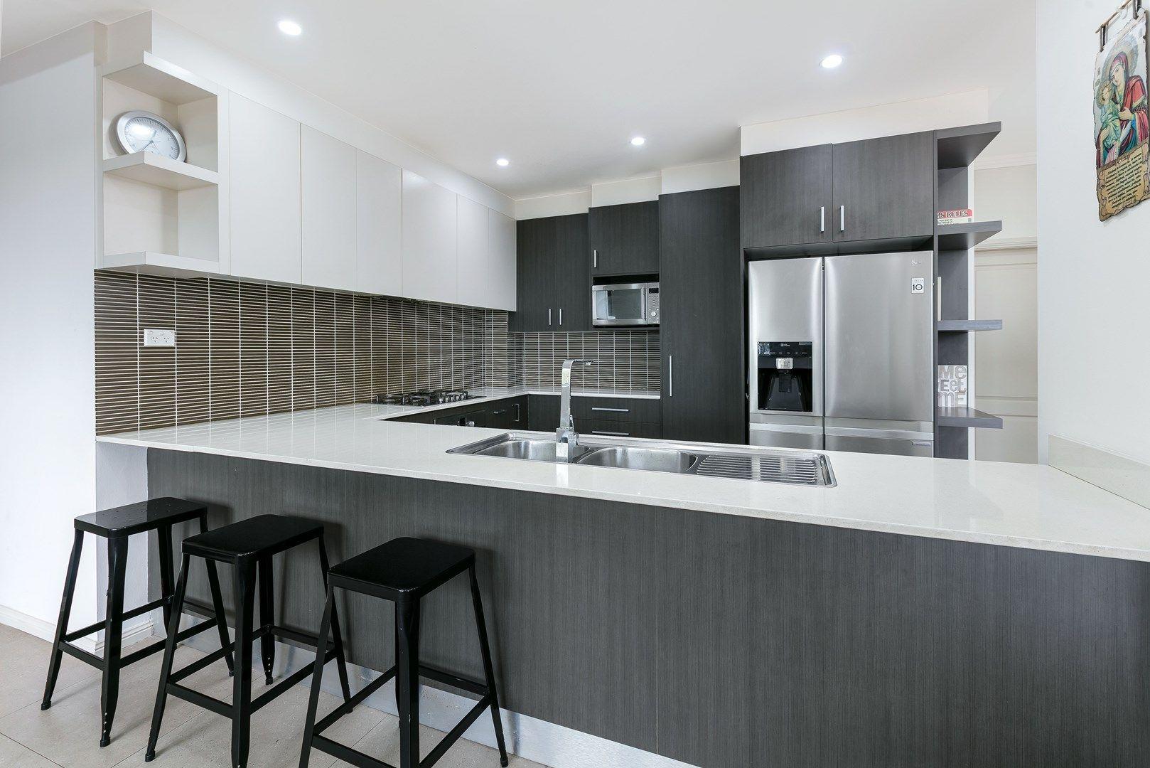 1 Mangalore Drive, Winston Hills NSW 2153, Image 1