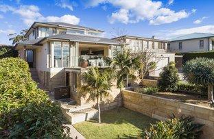 Picture of 31 Euryalus Street, Mosman NSW 2088