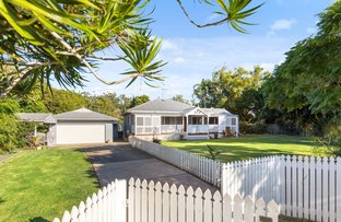 Picture of 323 Main Road, Kuluin QLD 4558