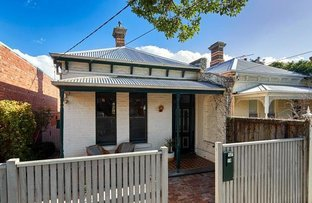 Picture of 19 Empress Road, St Kilda East VIC 3183
