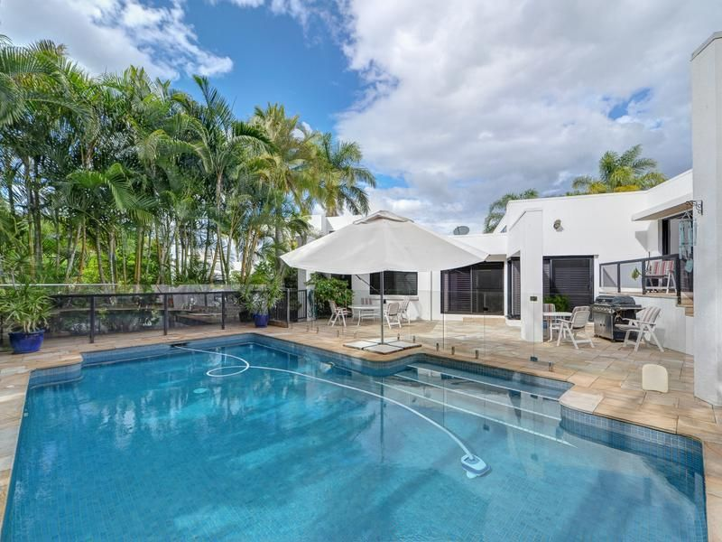 6009 Olympic Drive, Sanctuary Cove QLD 4212, Image 0
