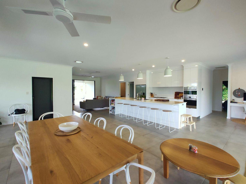1445 Old Tully Rd, Maadi QLD 4855, Image 1