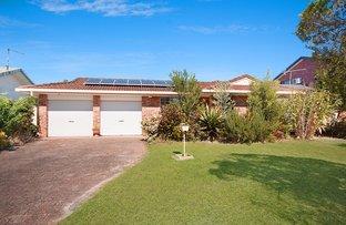 7 The Mainbrace, Yamba NSW 2464