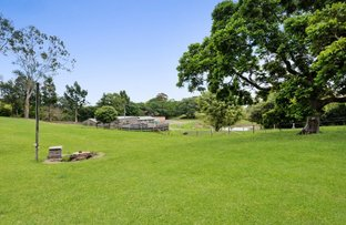 Picture of 115 Burgum road, Maleny QLD 4552