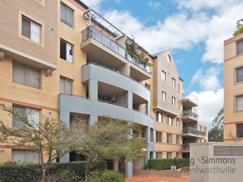 105/18 Sorrell Street, Parramatta NSW 2150, Image 0