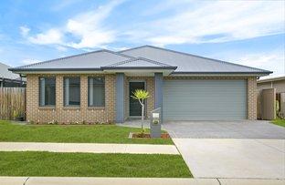 Picture of 5 Denton Road, Spring Farm NSW 2570