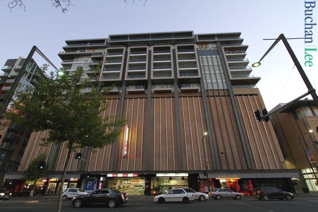 34/223 North Terrace, Adelaide SA 5000, Image 0