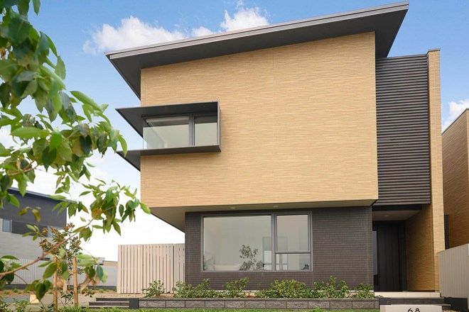 Picture of 68 Mornington Grove, GLEDSWOOD HILLS NSW 2557