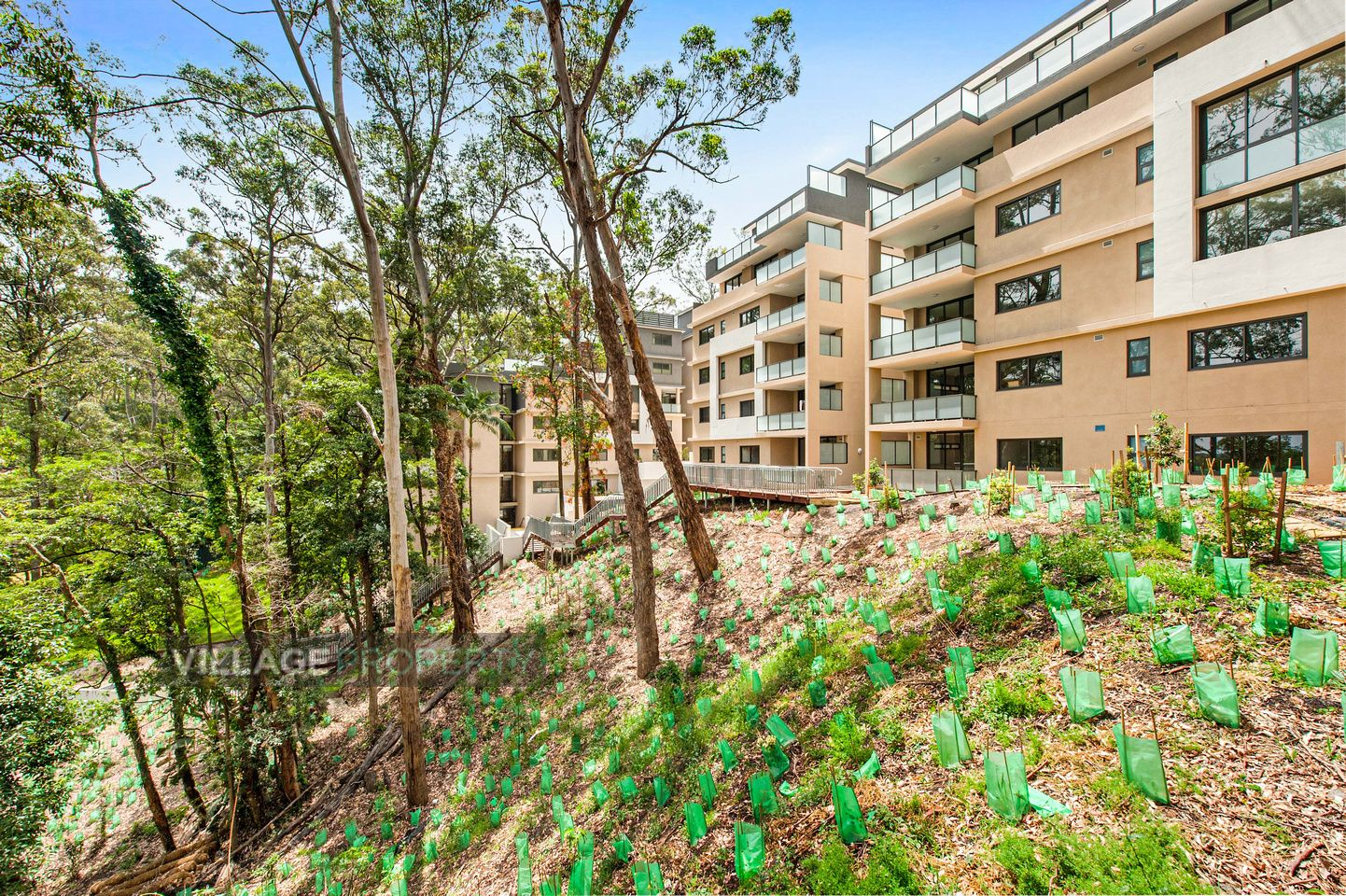 202/1454 Pacific  Highway, Turramurra NSW 2074, Image 2