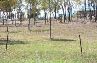 Picture of 123 McGregor Street, Goomeri QLD 4601