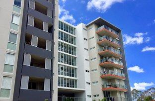 501/2 Wayman Place, Merrylands NSW 2160