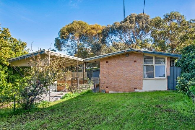 Picture of 15 Lowan Road, WINDSOR GARDENS SA 5087
