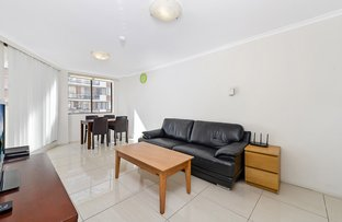 Picture of 336 Sussex St, Sydney NSW 2000