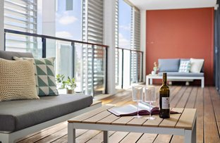 Picture of 608/53-61 Crown Street, Wollongong NSW 2500