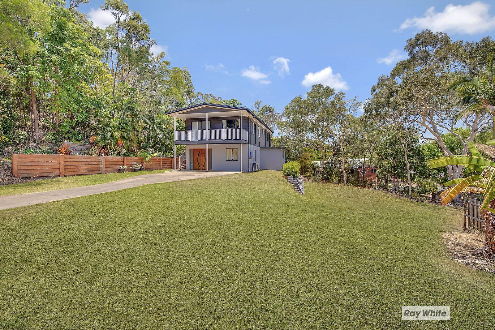 21 Holt Street, Yeppoon QLD 4703, Image 0