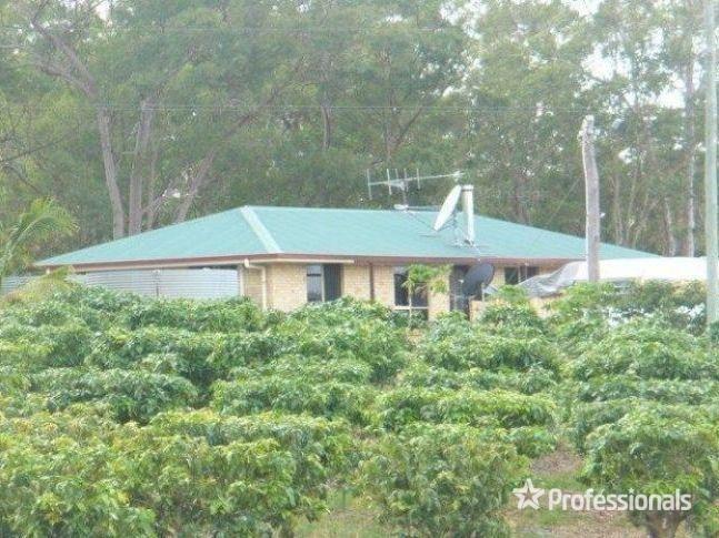 86 Simpsons Road, Bullyard QLD 4671, Image 2