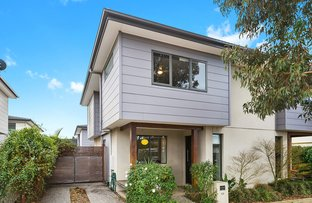 Picture of 26 Lae Street, West Footscray VIC 3012