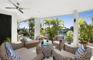 Picture of 40 North Point, Banksia Beach QLD 4507