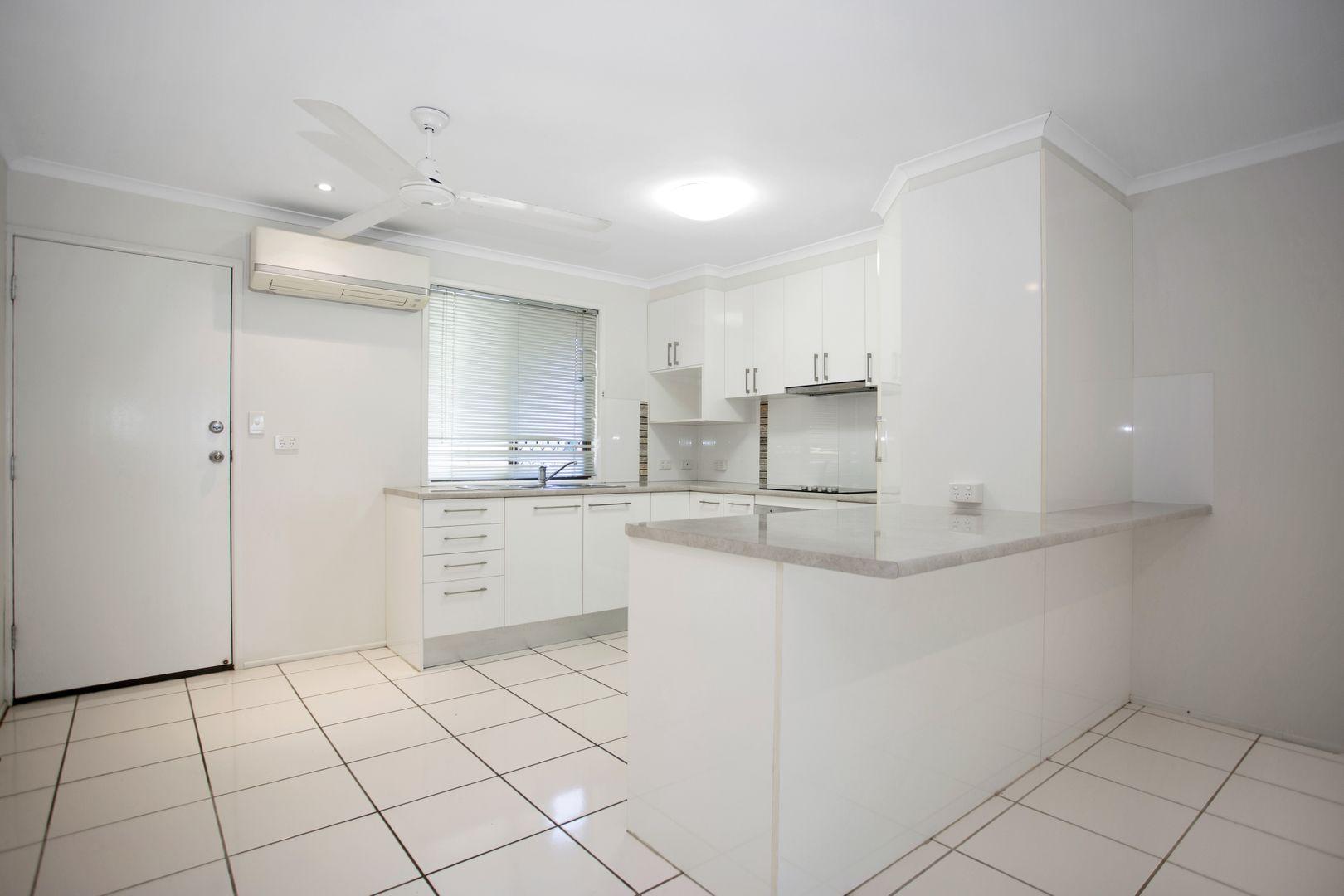 3/43 Holland Street, West Mackay QLD 4740, Image 2