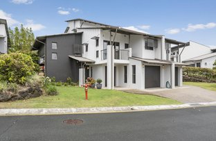 Picture of 12/364 Gilston Road, Gilston QLD 4211