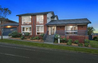Picture of 235 James Cook Drive, Endeavour Hills VIC 3802