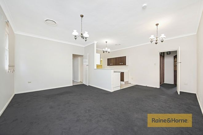 Picture of 1 Berenice Street, ROSELANDS NSW 2196