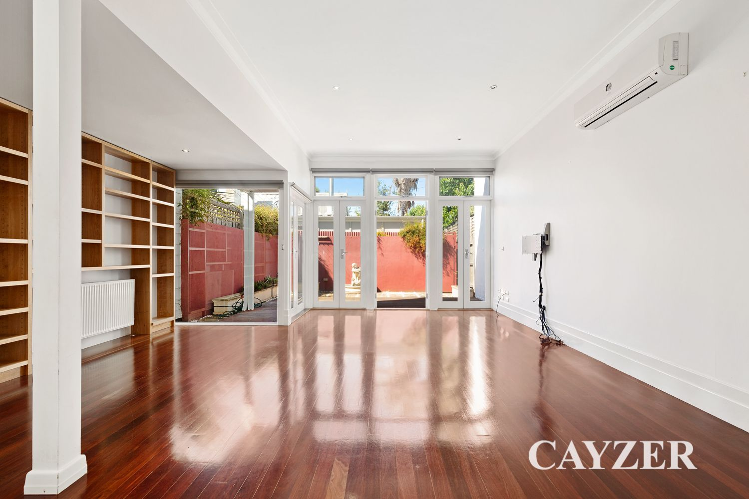 17 Lyell Street, South Melbourne VIC 3205, Image 2