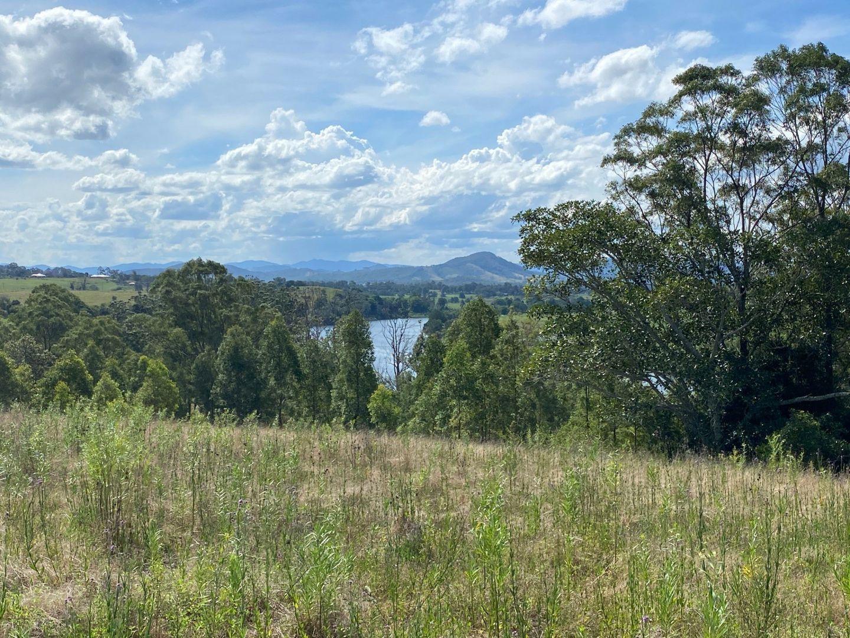 Mondrook NSW 2430, Image 0