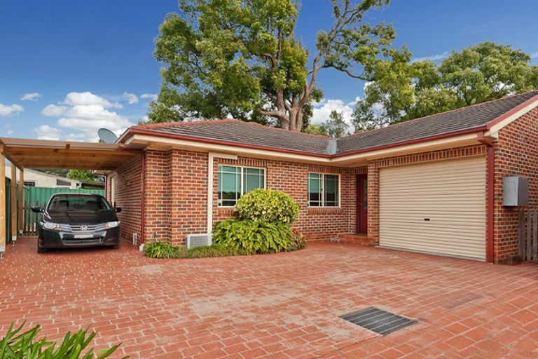 880a Victoria Road, Ryde NSW 2112, Image 0