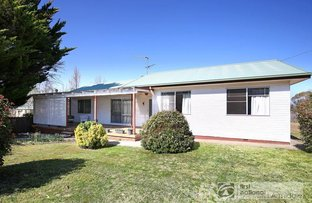 Picture of 7 Canambe Street, Armidale NSW 2350