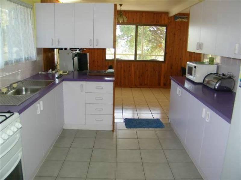 Lot 48 Island Street, Gladstone Central QLD 4680, Image 2