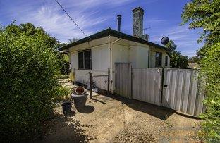Picture of Lot 241 Abel Street, Boyup Brook WA 6244
