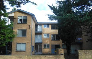 Picture of 10/37-39 Albion Road, Box Hill VIC 3128