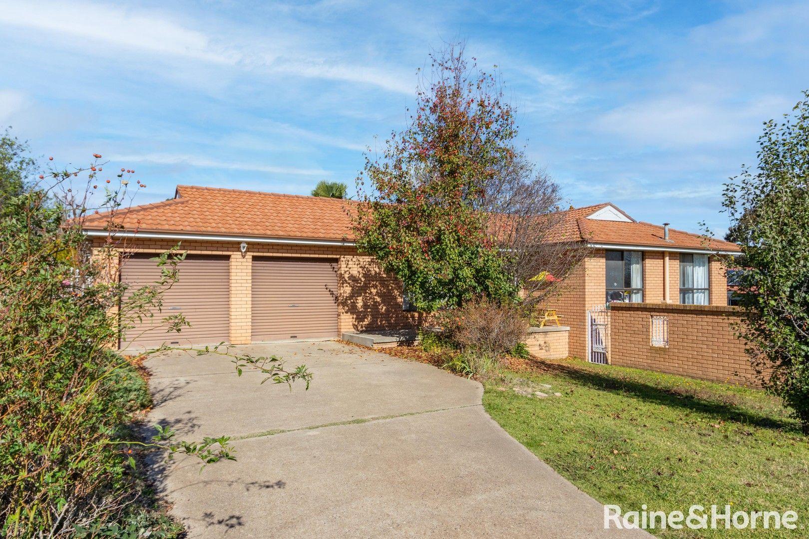 208 Suttor Street, Windradyne NSW 2795, Image 0
