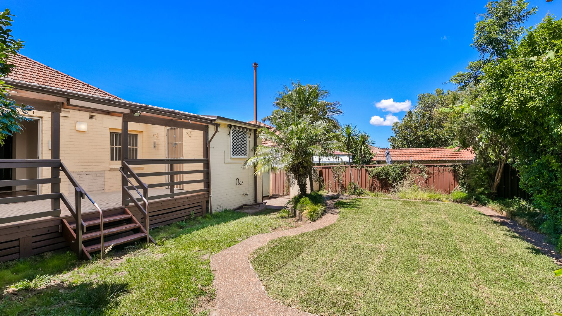 12 Daly Street, Concord NSW 2137, Image 2