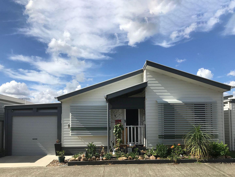 16/2 Koplick Road, Chambers Flat QLD 4133, Image 0
