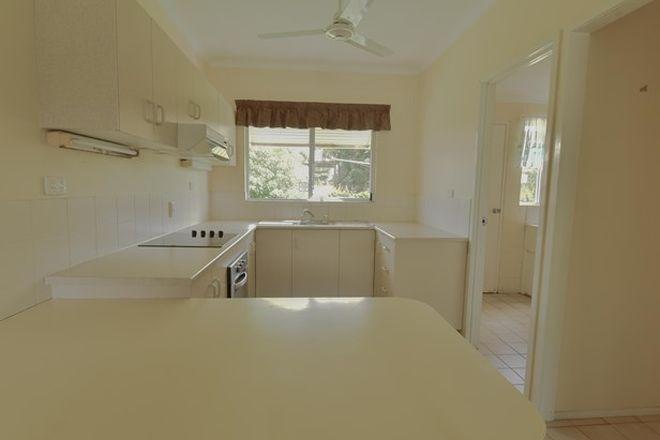Picture of 5/2 Florence Street, PROSERPINE QLD 4800