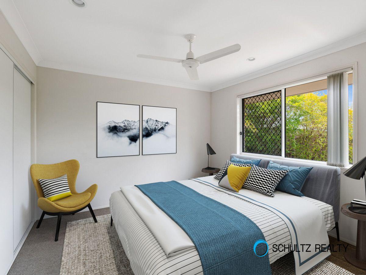 24 Belivah Road, Bahrs Scrub QLD 4207, Image 1