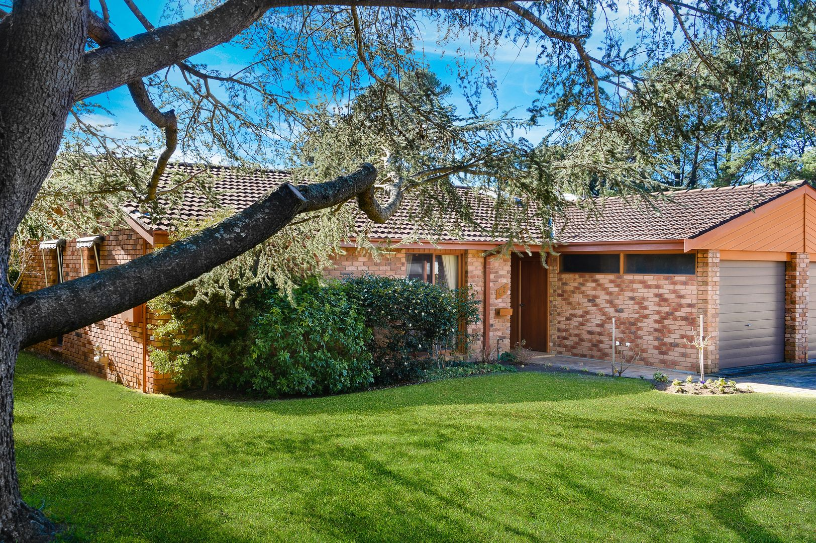 43/502 Moss Vale Road, Bowral NSW 2576, Image 0