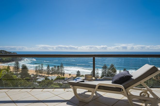 3 Bynya Road, PALM BEACH NSW 2108